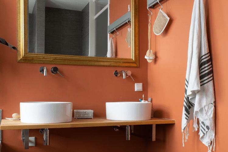 ikea keukenblad voor badkamermeubel