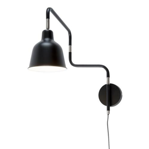 it-s-about-romi-london-wandlamp