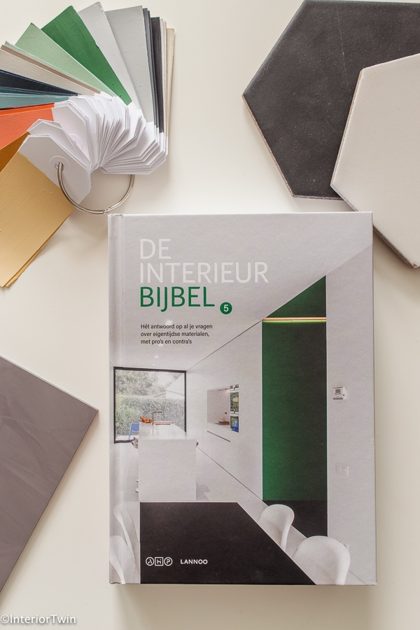 review interieurbijbel 5