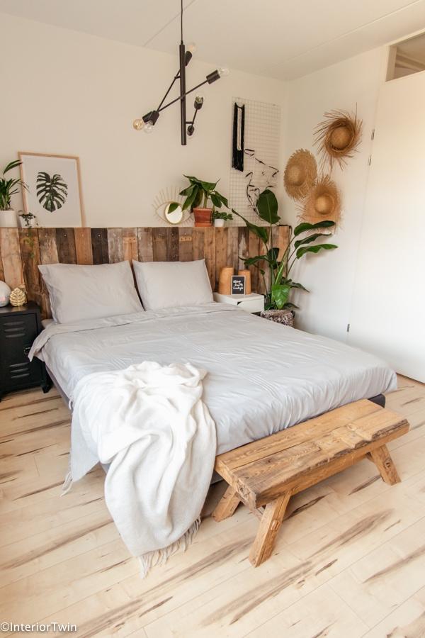 slaapkamer dekbedovertrek kopen