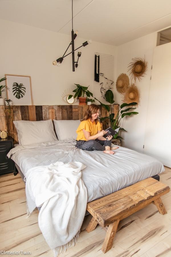 slaapkamer_