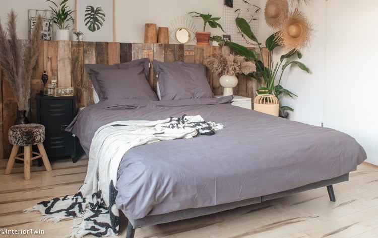 luxe beddengoed casa dormi