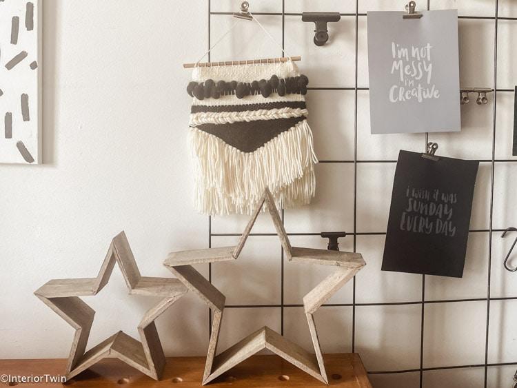 miskoop woondecoratie tips_