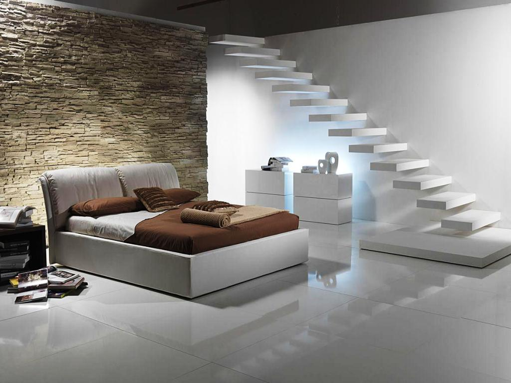 Fabulous Basement Bedroom Design Ideas Interior Vogue