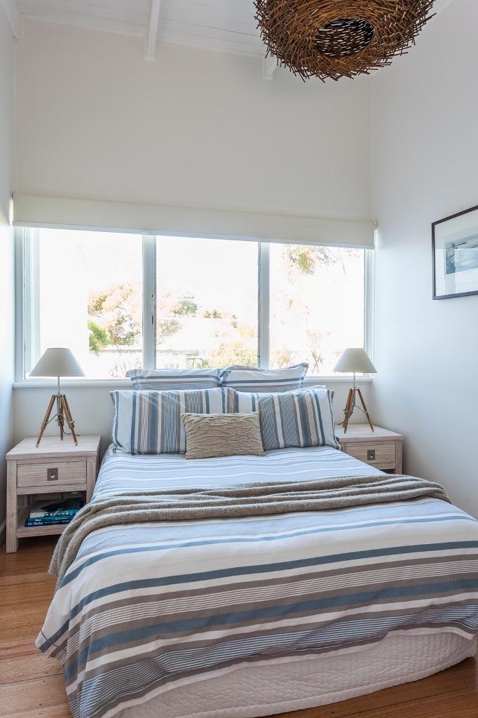 20 Beautiful Beach Style Bedroom Designs Interior Vogue