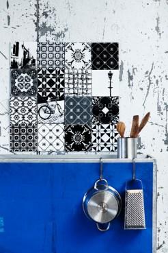 Photo: http://www.arttiles.dk/design-ceramic