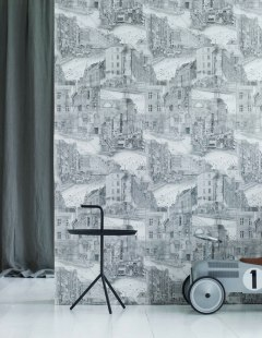 Photo: http://tapet-cafe.myshopify.com/products/copenhagen-norrebrogade