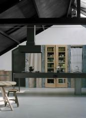 Photo: http://www.remodelista.com/posts/designer-visit-paula-leen-studio-in-holland