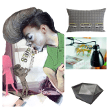 Collage Interiorwise
