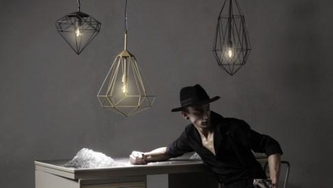 Photo: http://www.jspr.eu/collections/diamonds/, http://www.b-td.com/Rough-Diamond-Pendant