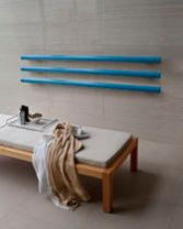 Photo:http://www.archiexpo.com/prod/tubes/steel-vertical-hot-water-radiators-5184-328876.html#product-item_1024629