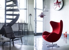 Photo: http://www.home-designing.com/2011/04/splashes-of-colour-in-white-interiors/white-interior-red-accent-chair