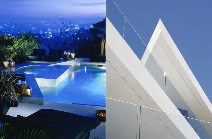 Openhouse by XTEN Architects openhouse xten interiorzine 10
