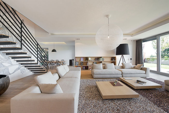 Image Result For House And Interior Design