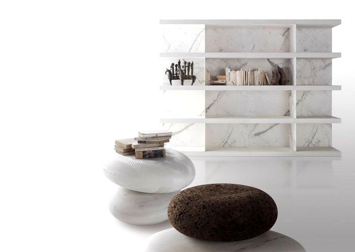 kreoo-seating-furniture-indoor-outdoor-6