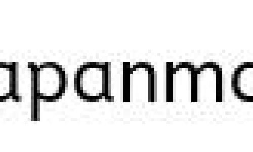 japanese-self-defense-pko-unit-in-south-sudan-03