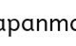 JSR MOL JSRMOL kép