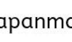 fizikai Nobel díj