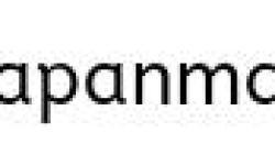 kilencedik bolygó kép