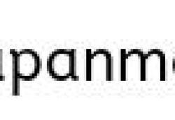sugárveszély kép