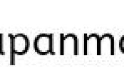 Hiroshi-Fujioka