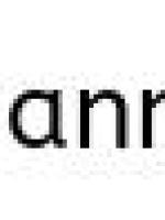 Hollókői templom