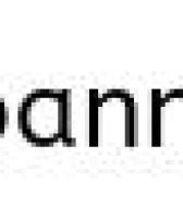 Xian Nagy Vadliba pagoda