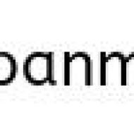 a szuburgán bejárati kapuja