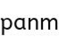 ukrajnai kárpát medencei templom