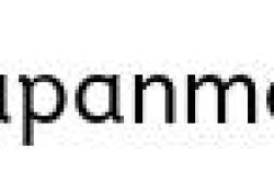 nagy vadludak pagodája mégegyszer