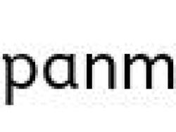 pekingi császári palota