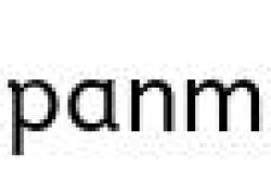Forrás AFP