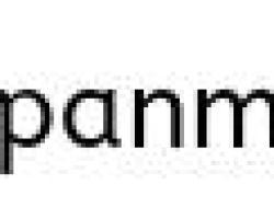 Japán kapituláció