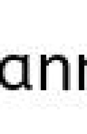 gyermekek-az-atomcsapas-utan-kep