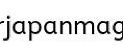 halott-csecsemo-es-szulo
