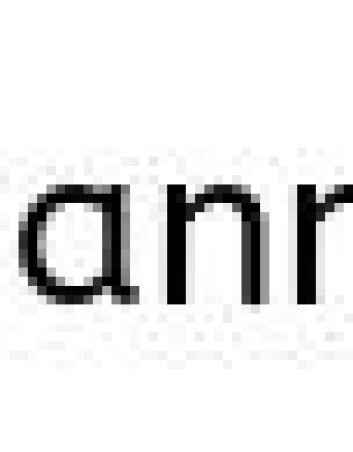 robbanas-kep-a-tengerrol