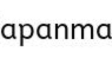 Tokiói metróállomás: mindenki mobilozik