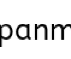 japan-kultura-napja