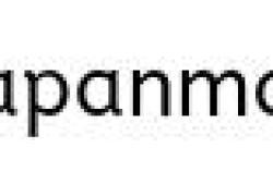 japan-mese