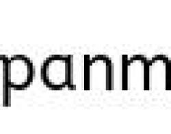 omurice1