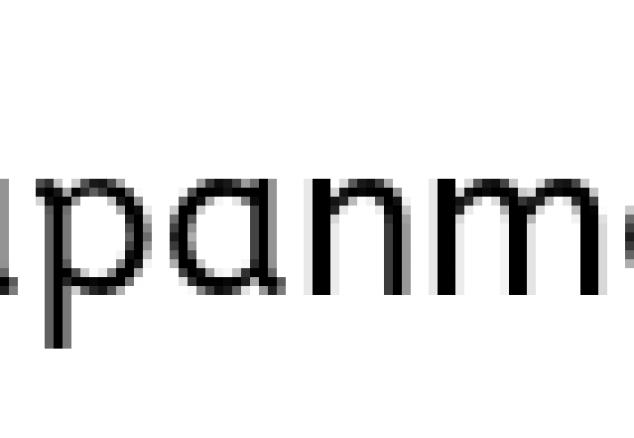 170302173507-japan-designer-fruit-4-exlarge-169