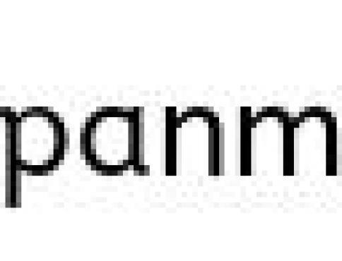 Tiltakozók a bíróság előtt