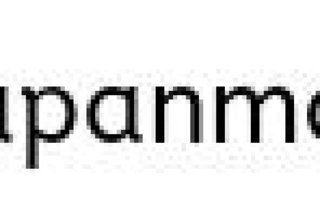 Filipino-comfort-women-seek-answers-from-Japanese-Emperor-Akihito