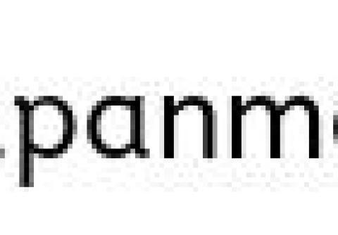 japán magyar