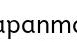 fish friendship