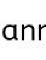 Andrej A. Zsdanov
