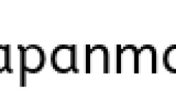 Tokjió olimp