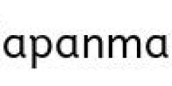 I-16 -os szovjet gyártmányú repülőgép Kínában.