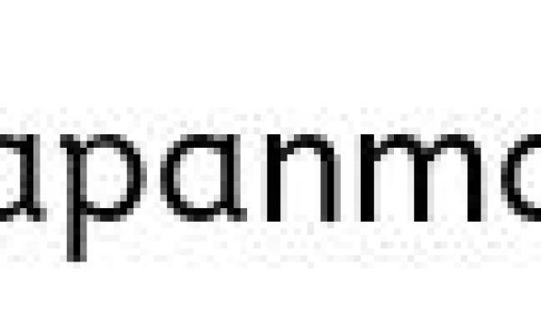 Hokkaidó legszebb virágparkja