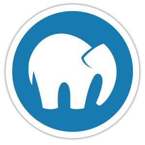 MAMP-Pro-3-logo-Mac